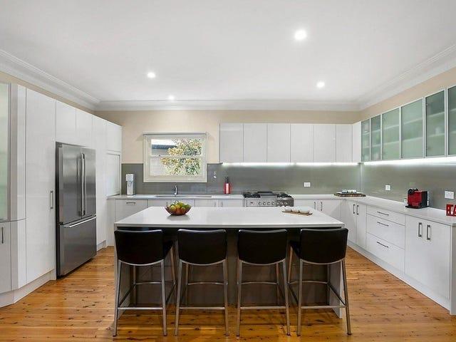 22 Dawson Street, Epping, NSW 2121