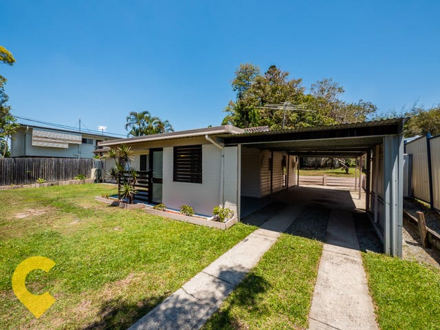 8 Ewinga Street, Kingston, Qld 4114