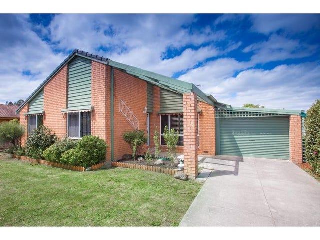 17 Acacia Court, Gisborne, Vic 3437