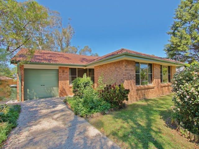 76 Valley Road, Hazelbrook, NSW 2779