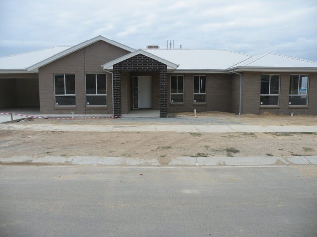 8 Gurney Crescent, Wodonga, Vic 3690