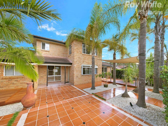 5 Heber Place, Prospect, NSW 2148