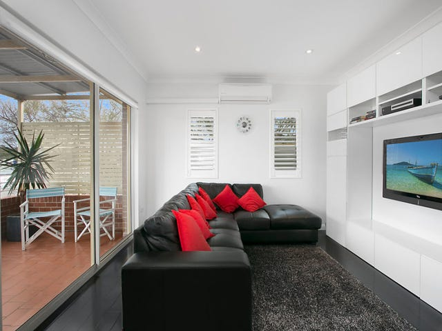 14/1 Quirk Road, Manly Vale, NSW 2093