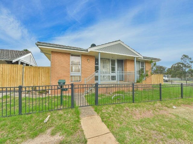 1 Yarrawin Way, Airds, NSW 2560