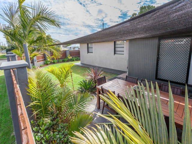 22 Phillip Street, East Toowoomba, Qld 4350