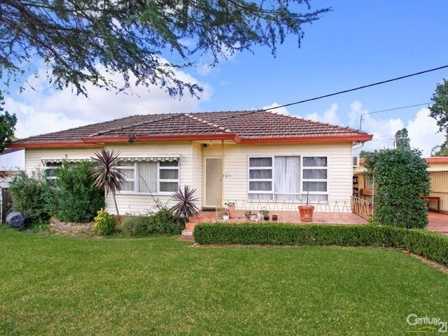 5 Watkins Road, Baulkham Hills, NSW 2153