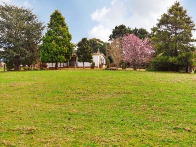 1353 Taralga Rd, Goulburn, NSW 2580
