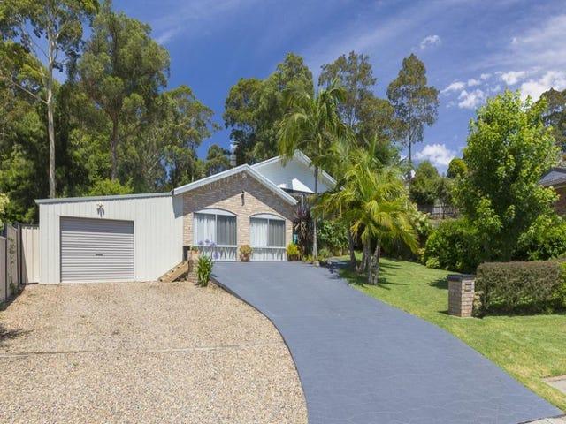 35 Karoola Crescent, Surfside, NSW 2536