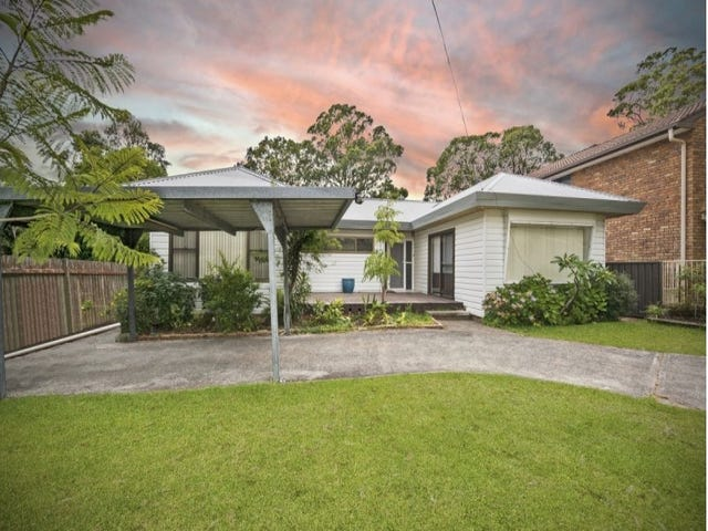 46 Muraban Road, Summerland Point, NSW 2259