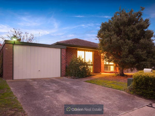 53 Arnold Drive, Chelsea, Vic 3196