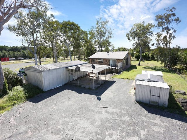 121 Old Toorbul Point Road, Caboolture, Qld 4510