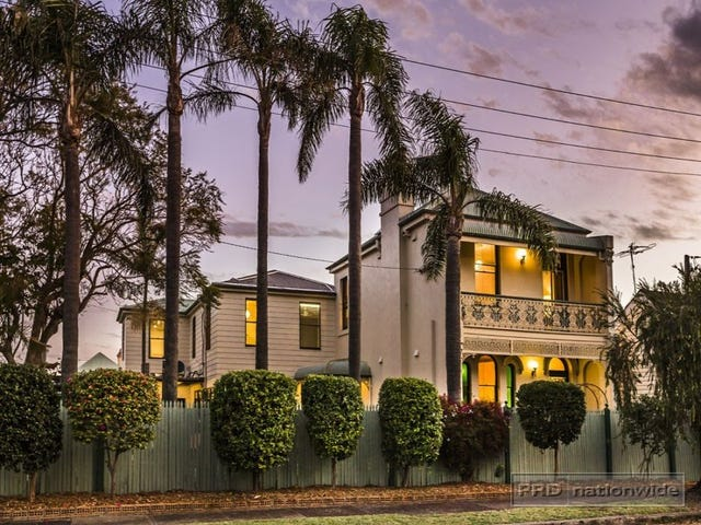 3 Buchanan Street, Hamilton, NSW 2303