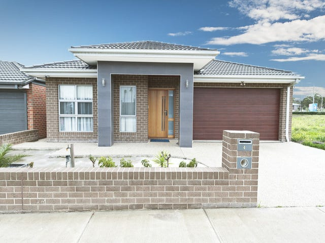 4 Corfu Road, Greenvale, Vic 3059