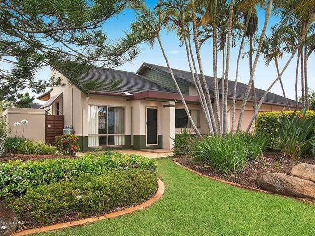 1/79 Jameson Avenue, East Ballina, NSW 2478