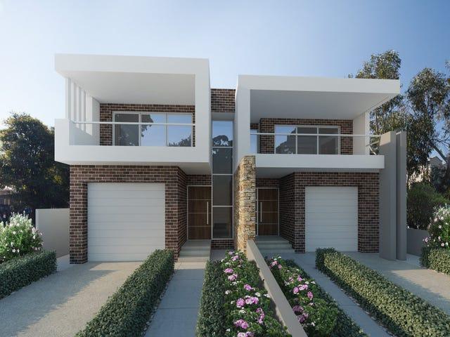 244 & 244A Penshurst Street, Beverly Hills, NSW 2209