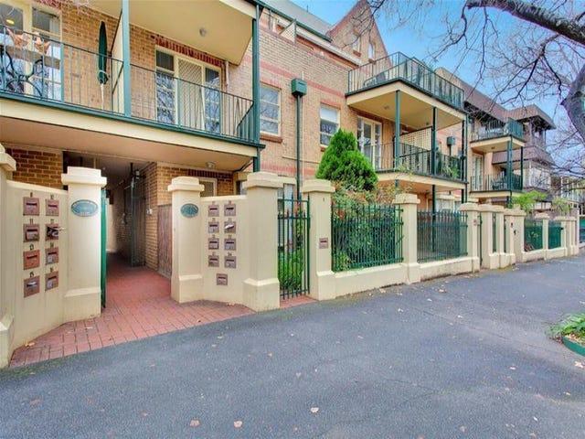 6/11-18 Pennington Terrace, North Adelaide, SA 5006