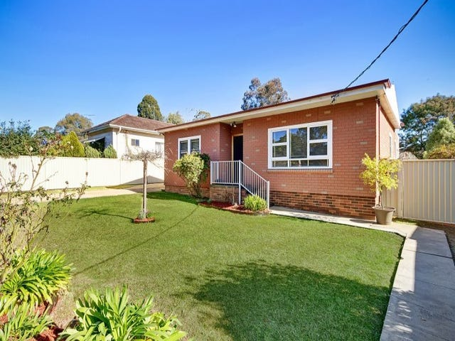 20 Jasper Road, Baulkham Hills, NSW 2153