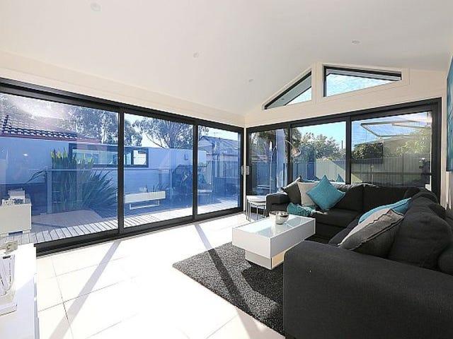20 Sevenoaks Crescent, Bass Hill, NSW 2197