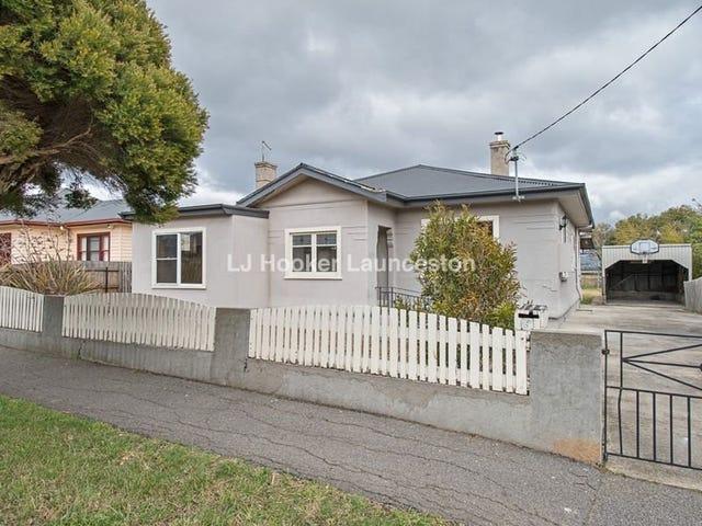 58 Ravenswood Road, Ravenswood, Tas 7250