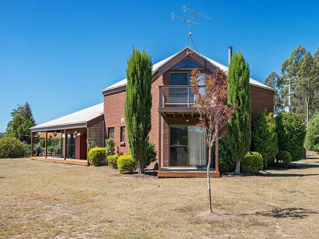 1276 Frankford Rd, Glengarry, Tas 7275