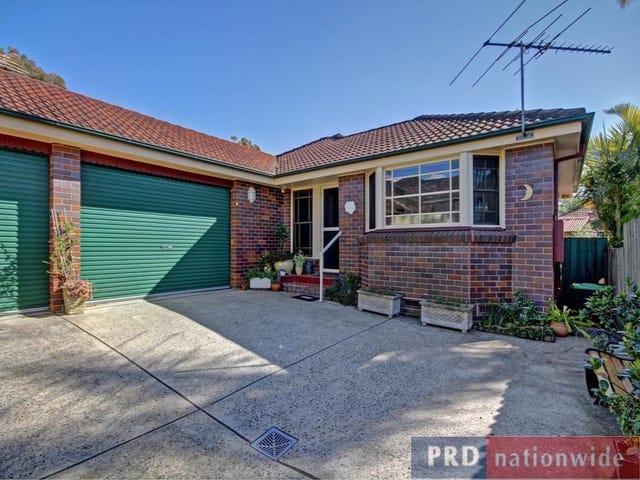 6A Highland Road, Peakhurst, NSW 2210