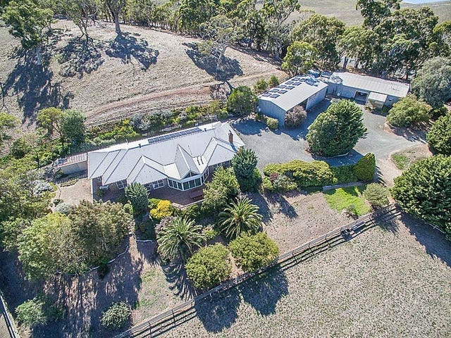 284 Stamps Road, Macclesfield, SA 5153