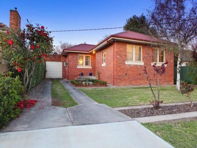 386 Stephen Street, Albury, NSW 2640