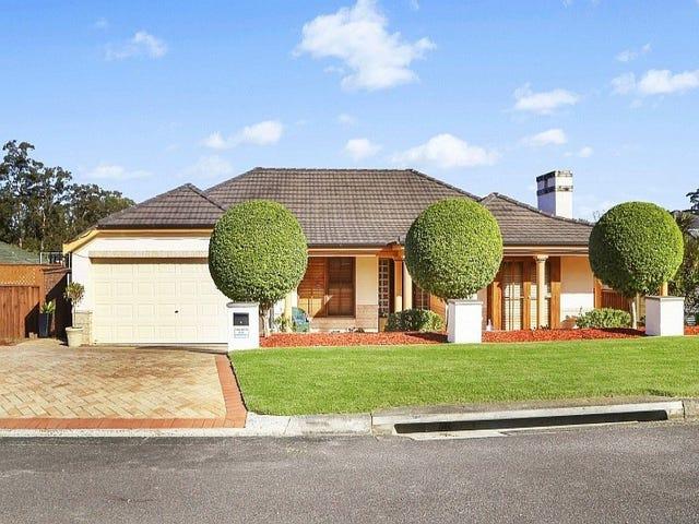 21 Norman Hunter Close, Kincumber, NSW 2251