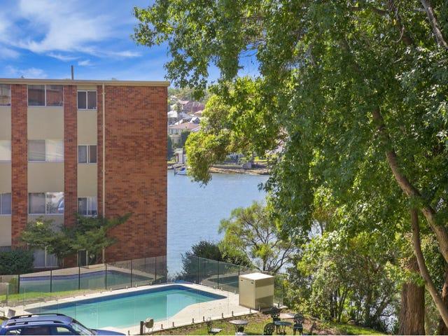4/7 Bortfield Drive, Chiswick, NSW 2046