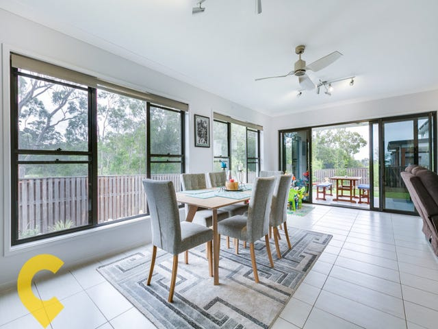 1013/61 Obrist Place, Rochedale, Qld 4123