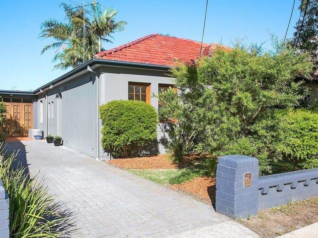 99 Holmes Street, Maroubra, NSW 2035