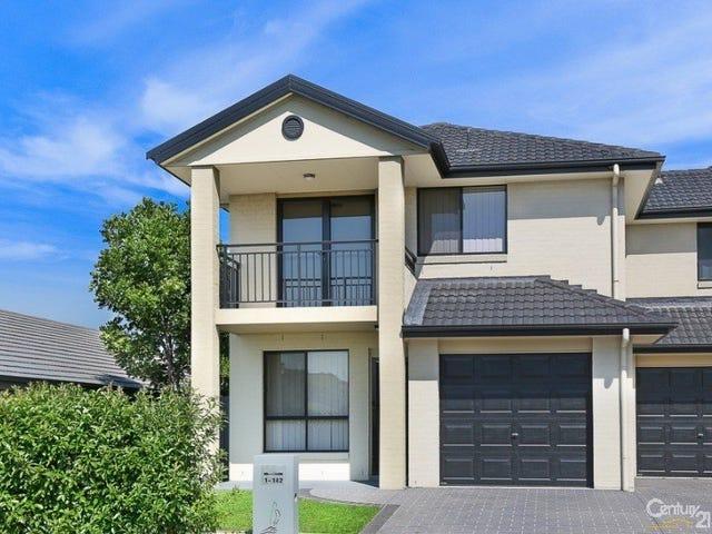 1/142 Haywards Bay Drive, Haywards Bay, NSW 2530