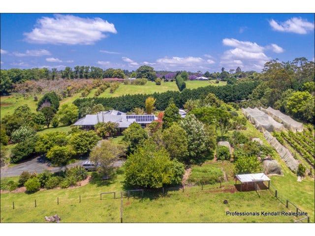 16 Roslyn Court, Tamborine Mountain, Qld 4272
