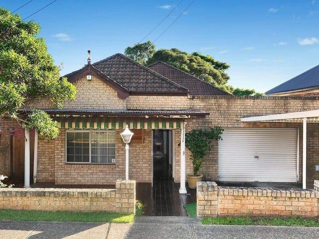 96 Hudson Street, Hurstville, NSW 2220