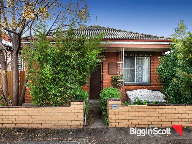 2 St Phillips Street, Abbotsford, Vic 3067
