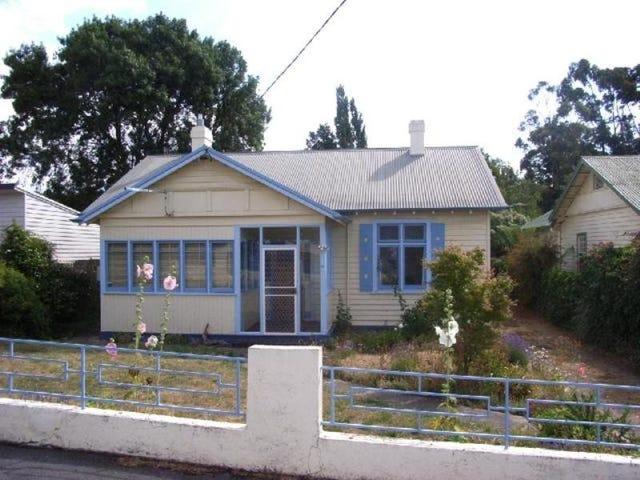 18 Douglas Street, Newstead, Tas 7250