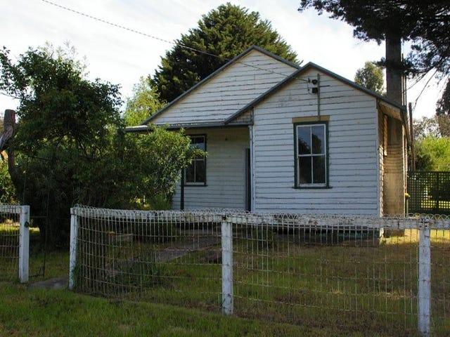 24 De La Beche Street, Taradale, Vic 3447