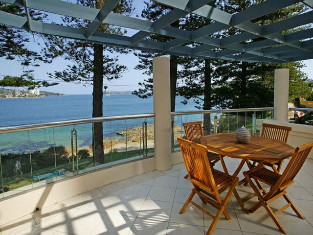 2/47 The Crescent, Manly, NSW 2095