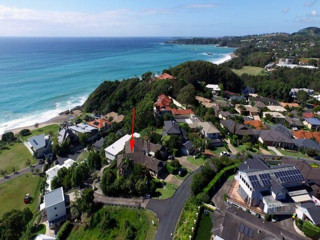 2/50 Coachmans Close, Sapphire Beach, NSW 2450
