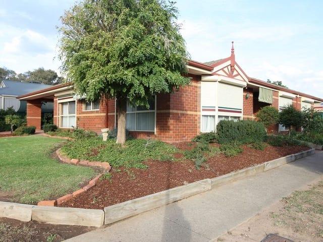 2 Plum Court, Benalla, Vic 3672