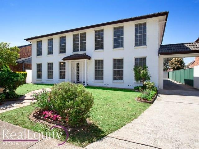 19 Charlton Avenue, Chipping Norton, NSW 2170