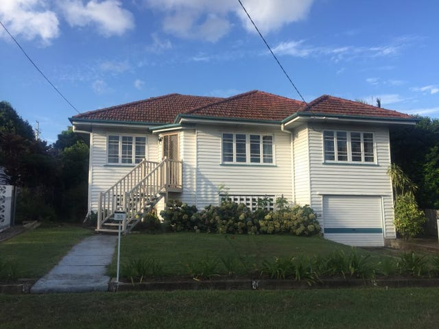 35 Aveling Street, Wavell Heights, Qld 4012