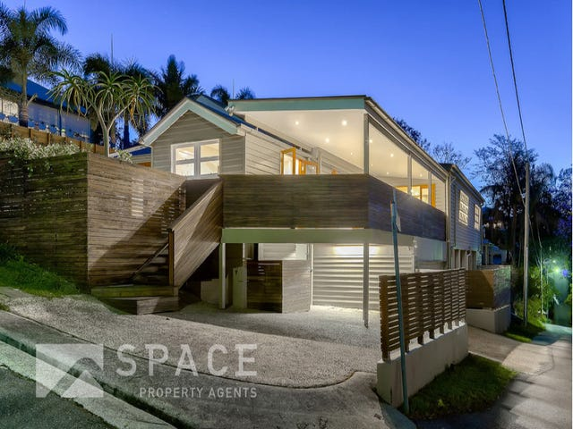 65 Hope Street, Auchenflower, Qld 4066