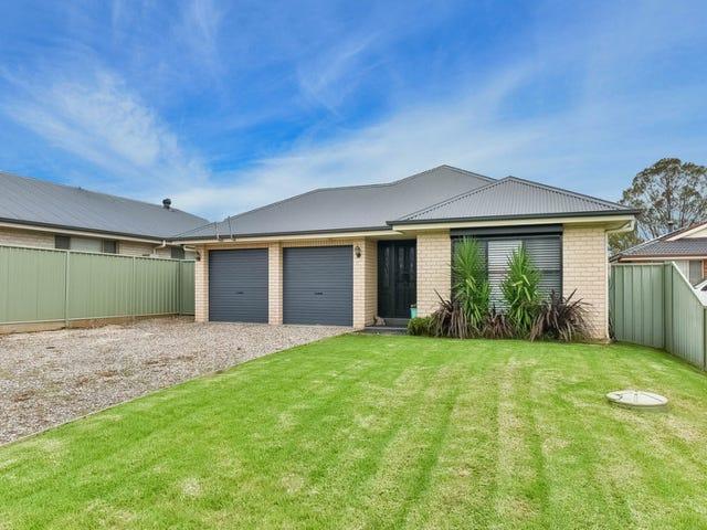23 Avon Dam Road, Bargo, NSW 2574