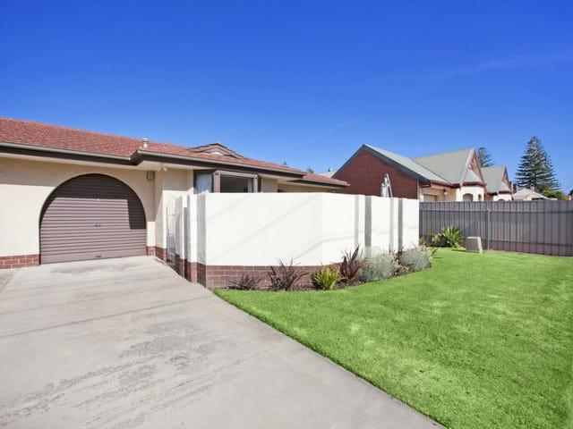 1/16 Tod Street, Glenelg North, SA 5045