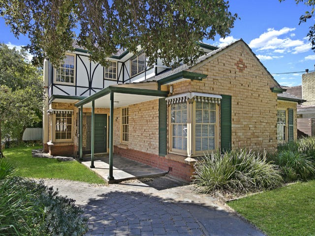 4 Shoreham Road, South Brighton, SA 5048