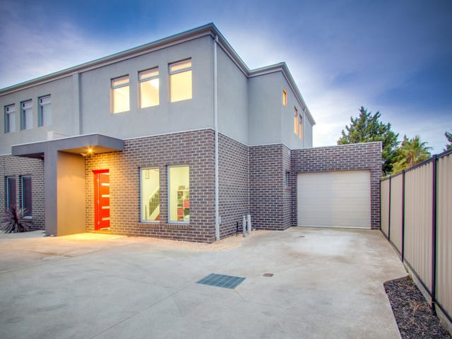 6/89 Sycamore St, Hoppers Crossing, Vic 3029