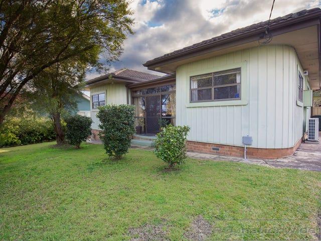 15 Murray Street, East Maitland, NSW 2323