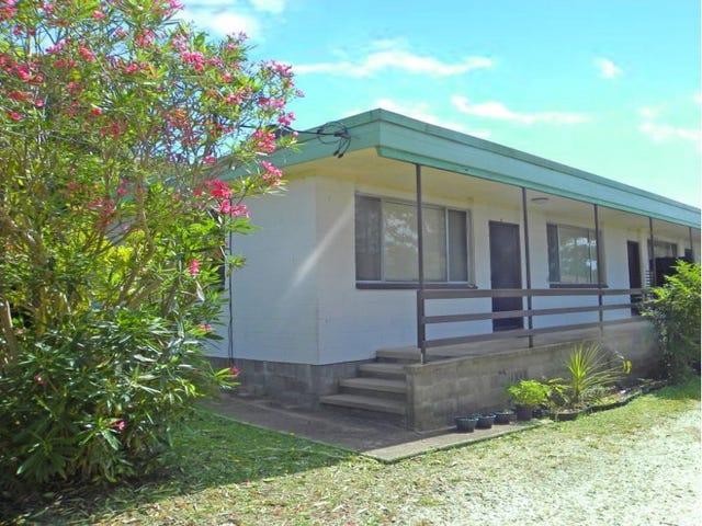 1/7 Marjorie Crescent, Batehaven, NSW 2536