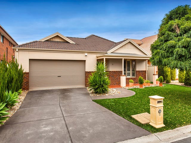 18 Highbury Close, Caroline Springs, Vic 3023
